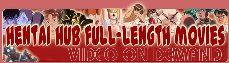 Click Here to return to hentaihub.com VOD