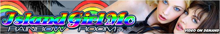 Click Here to return to http://www.islandgirlmo.com/rainbowroom/1.html