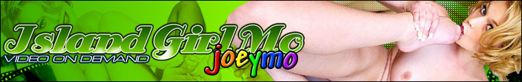 Click Here to return to http://www.islandgirlmo.com/joeymo/feet.html