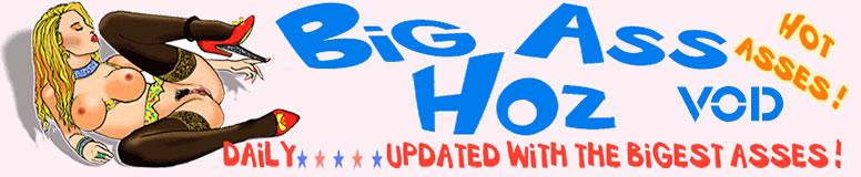 Cliquez ici pour retourner à bigasshoz.com