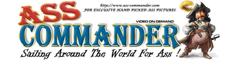 Click Here to return to www.ass-commander.com/