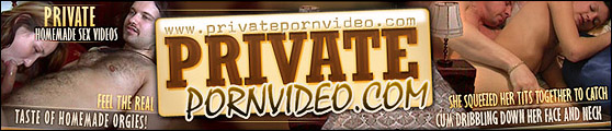 Click Here to return to Private Porn Video On Demand