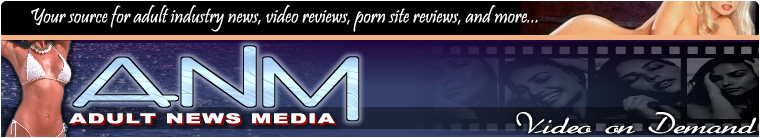 Click Here to return to Adult News Media Video on Demand