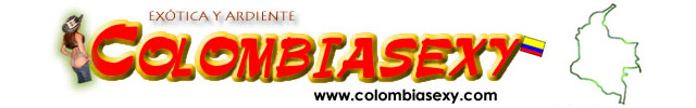 Click Here to return to Colombia Sexy Video On Demand