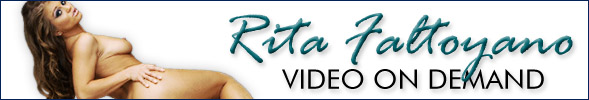 Click Here to return to Rita Faltoyano Video On Demand
