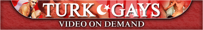 Clicca qui per tornare a Turk Gays Porn Video on Demand