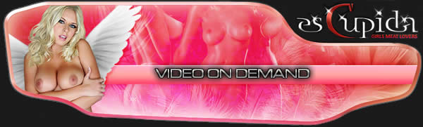 Click Here to return to esCupida.com - Straight and Gay Porno Videos - VOD