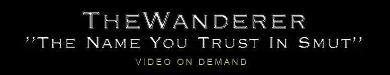 Click Here to return to WanderX VOD
