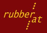 Click Here to return to Rubber on Demand