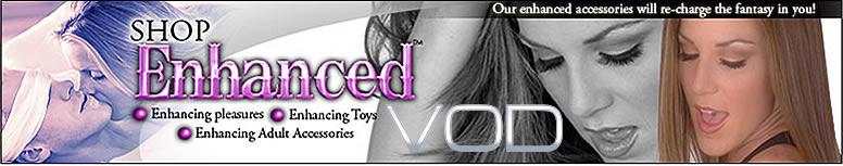 Click Here to return to ShopEnhanced.com