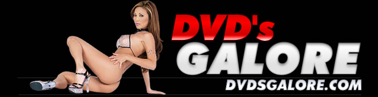 Click Here to return to dvdsgalore.com
