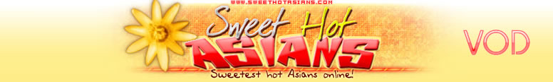 Click Here to return to http://www.sweethotasians.com/