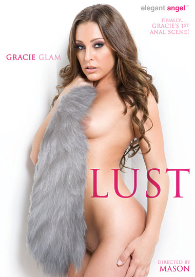 Gracie Glam: Lust