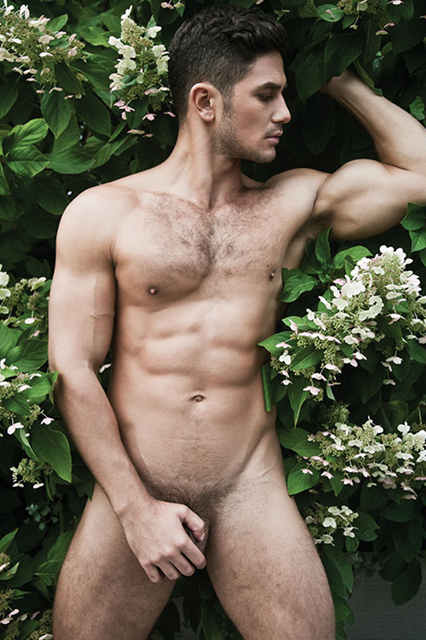 dato foland, russian, gay, porn, big dick, uncut, bareback, muscles