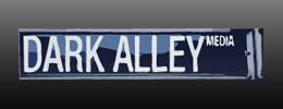 Dark Alley Media