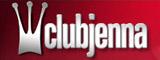 Zum Rückkehren hier klicken Club Jenna - Jenna Jameson