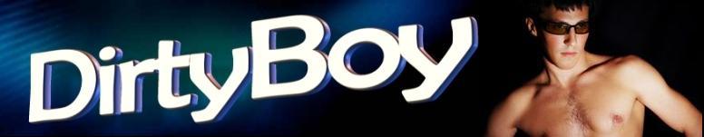 Haga Clic aquí para regresar a DirtyBoy Biografen - altid de frækkeste hardcore pornofilm for bøsser