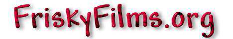 Click Here to return to Frisky Fans Video Lounge
