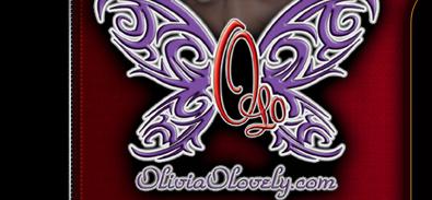 Haga Clic aquí para regresar a Olivia O Lovely