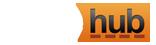 Cliquez ici pour retourner à Gayardenne Video Premium HD