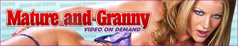 Click Here to return to matureandgranny vod