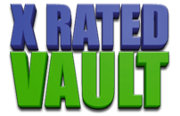 Click Here to return to X Rated Vault