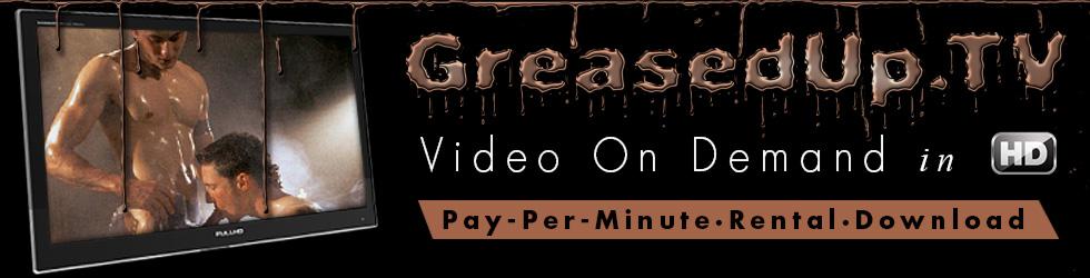 Haga Clic aquí para regresar a Greased Up Online Movies