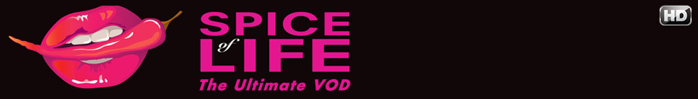 Click Here to return to Spice Of Life VOD