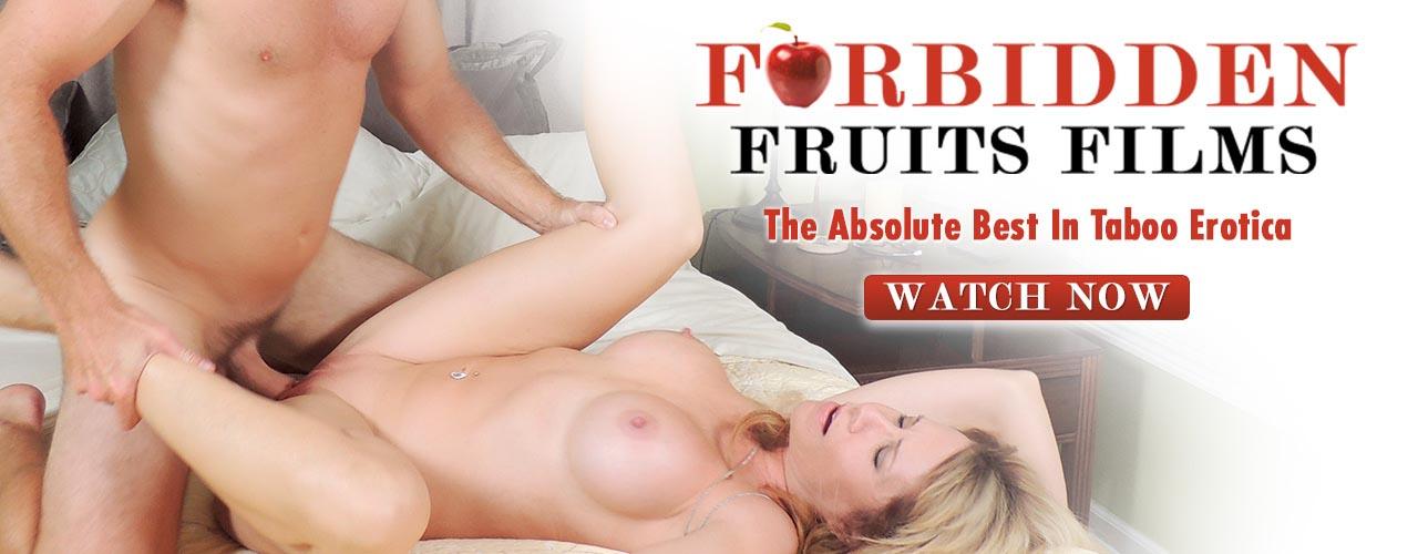 Forbidden Fruits Studio