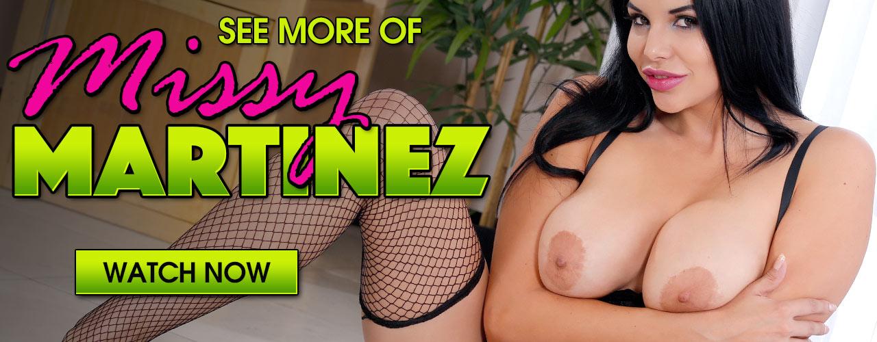 Star Missy Martinez