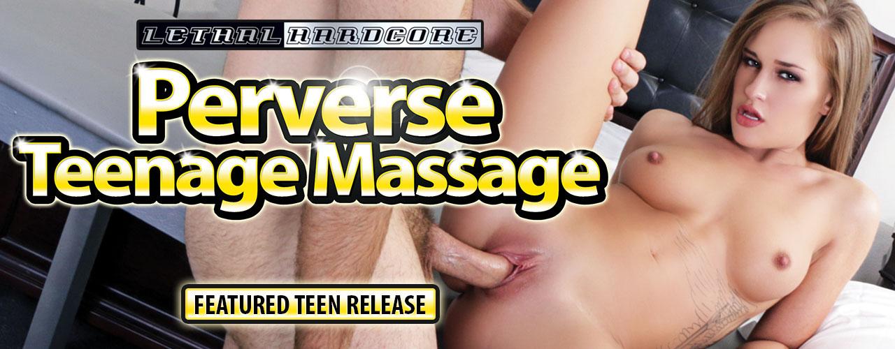 Free castration porno